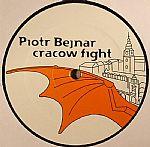 Cracow Flight