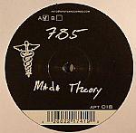 Mada Theory