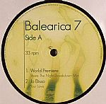 Balearica 7