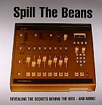Spill The Beans: Revealing The Secrets Behind The Hits & More!