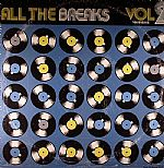 All The Breaks Vol 2: 100 Breaks