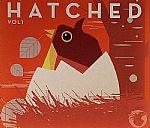 Dirtybird Hatched Vol 1