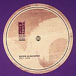 Echoes (remixes)