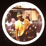 Demdike Stare & Hype Williams Meet Shangaan Electro