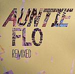 Oh My Days (remixes)