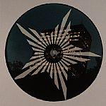 EP 1: Funky Steppa