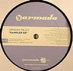 Armada Music Sampler 65
