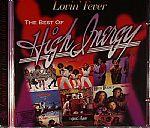 Lovin' Fever: The Best Of High Inergy