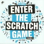 Enter The Scratch Game Vol 2