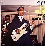 Real Gone Rocket: Session Man Extraodinaire Selected Singles 1951-1959