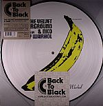 The Velvet Underground & Nico (remastered)