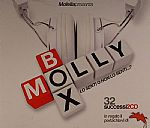 Molella Presents Mollybox