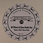 Editorial #3