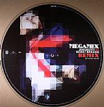 Megamix Remix