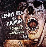 Zombies Of The Underground