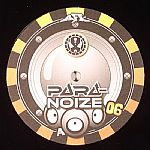 Para Noize 06
