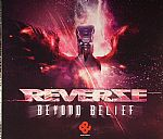 Reverze 2012 Beyond Belief