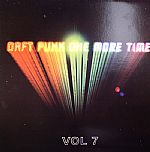 One More Time Vol 7