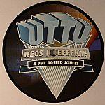 UTTU Rec In Effekt!