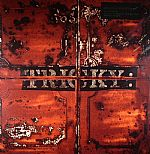 Maxinquaye: 20th Anniversay Edition