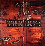 Maxinquaye: 20th Anniversay Edition
