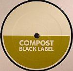 Compost Black Label #84