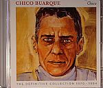 Chico: The Definitive Collection 1970-1984