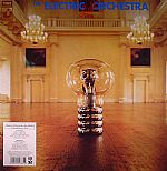 The Electric Light Orchestra: 40th Anniversary Edition