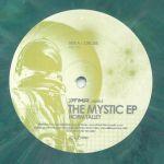 The Mystic EP