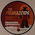 Freakazoid Experiments