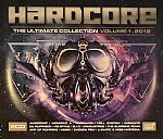 Hardcore: The Ultimate Collection Volume 1 2012