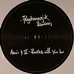 Psychemagik Remixes