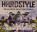 Hardstyle: The Ultimate Collection Volume 1 2012