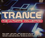 Trance The Ultimate Collection Volume 1 2012