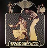 Brand New Wayo: Funk Fast Times & Nigerian Boogie Badness 1979-1983