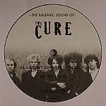 The Balearic Sound Of The Cure