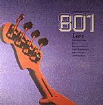 801 Live (collectors edition)