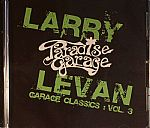 Garage Classics Vol 3