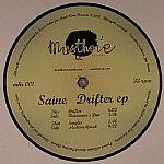 Drifter EP