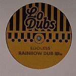 Rainbow Dub