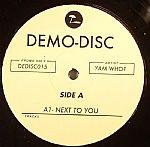 Demo Disc 15