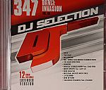 DJ Selection Vol 347: Dance Invasion Vol 90