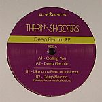 Deep Electric EP