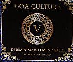 Goa Culture Vol 5