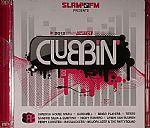 Clubbin 2012 Part 01