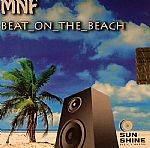 Beat On The Beach