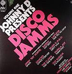 Disco Jamms Volume One