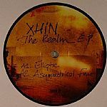 The Realm EP