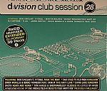 D Vision Club Session 28