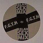 Relax Sex Mix